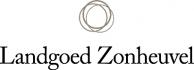 Hotel Landgoed Zonheuvel Doorn Utrecht Logo