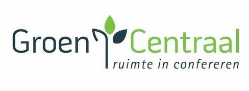 groen centraal