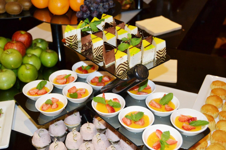 Restaurant, Terras, ontbijt, lunch, diner, doorn, utrechtse heuvelrug, fleuri, restaurants, bbq, barbeque, high tea, restaurant Doorn