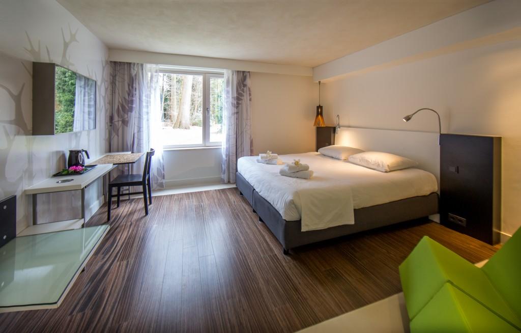 Nieuw_Hotel_landgoedZonheuvel