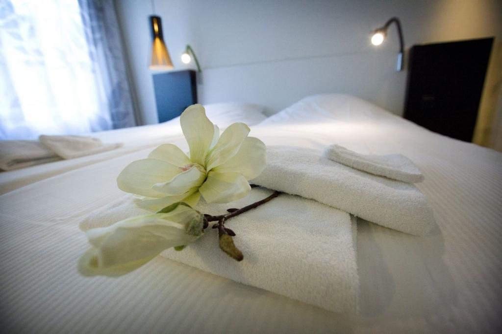 Hotel weekend arrangementen last minute landgoed zonheuvel