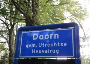 Er op uit, attracties in Utrecht, museum in Utrecht, attracties, musuem, Utrecht, weekend, Utrechtse Heuvelrug, fietsroutes, wandelroutes, autoroutes