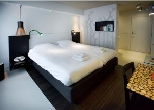 Hotel, hotel reserveren, hotel boeken, overnachting, hotel zonheuvel, doorn, utrechtse heuvelrug, zeist, utrecht