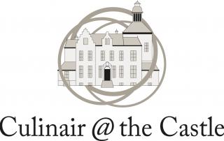 Culinair@theCastle Maarten Maartenshuis Landgoed Zonheuvel