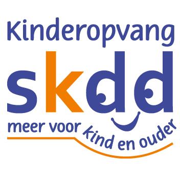 Logo SKDD Landgoed Zonheuvel