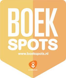 Shop Boekspot Landgoed Zonheuvel