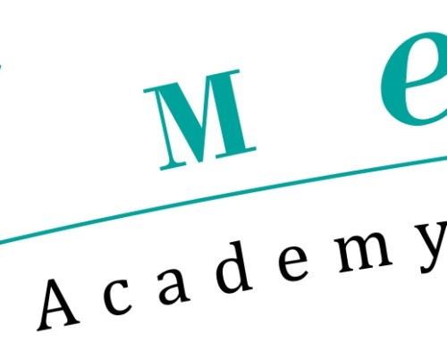 Ifmec Academy en Ifmec Research & Innovation activiteiten in september 2017