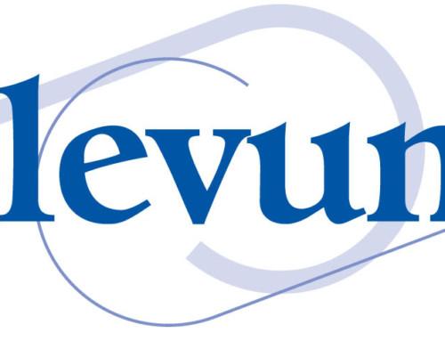 Flevum Forum Network agenda 2017