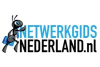 NetwerkgidsNederland.nl