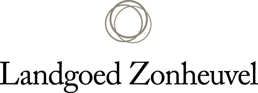 Landgoed Zonheuvel Mobile Logo