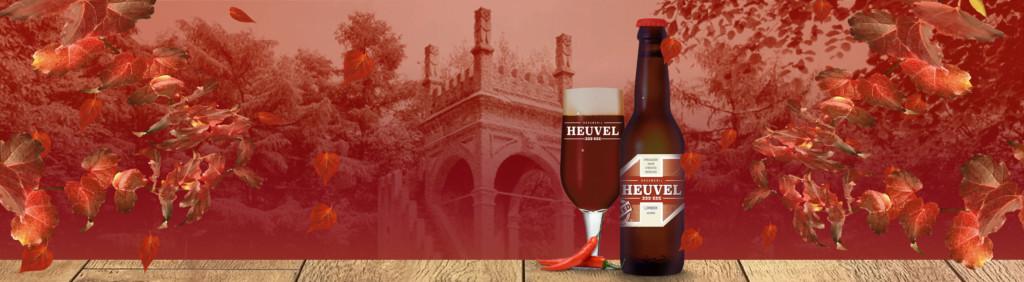Bar Landgoed Zonheuvel Zon bier