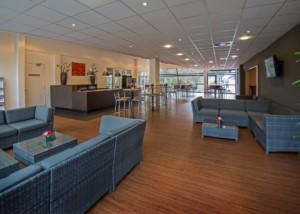 Landgoed Zonheuvel Congreszaal Lounge