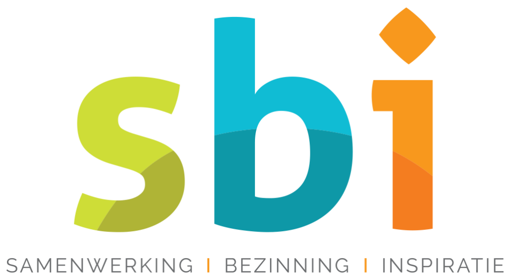 Stichting SBI Logo