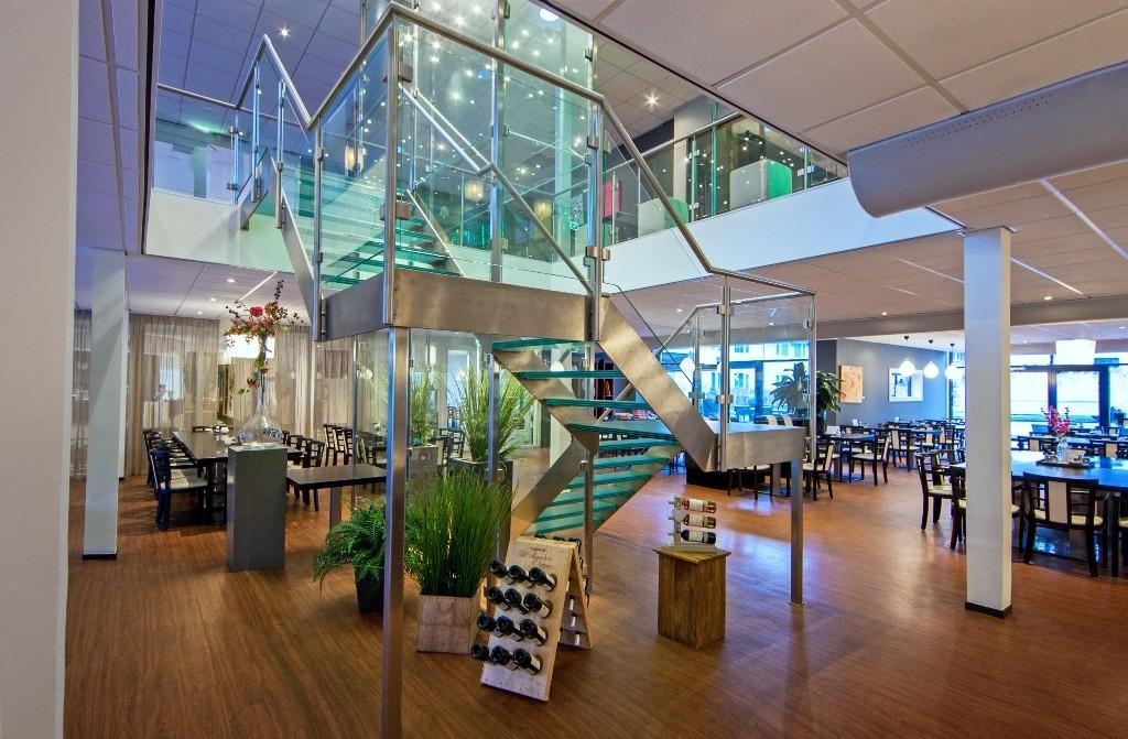 Restaurant Landgoed Zonheuvel