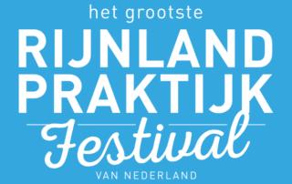 Grootste Rijnland Festival op Landgoed Zonheuvel