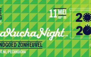 PechaKuchaNight2018_LandgoedZonheuvelDoorn