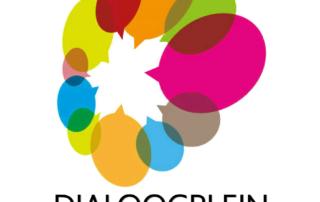 Dialoogplein Nederland Landgoed Zonheuvel